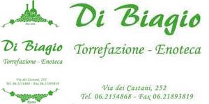 DiBiagio_ok
