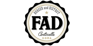 FadBurger_ok