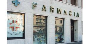 FarmMarchetti