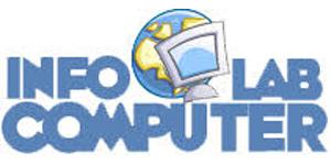 InfoLabComputer_ok