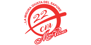 MiniPizza_ok