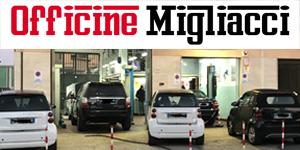 OfficinaMigliacci