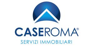 caseRoma_ok