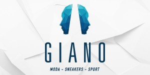 giano-new