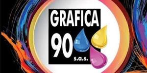 grafica90
