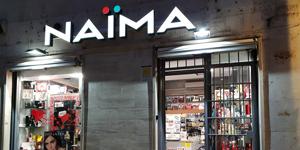 naima_ok