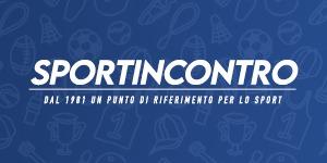 sportIncontro-new