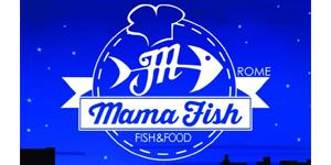 MamaFish_ok