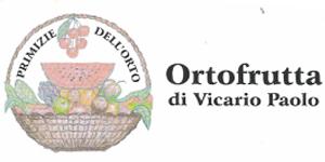 Ortofrutta_ok